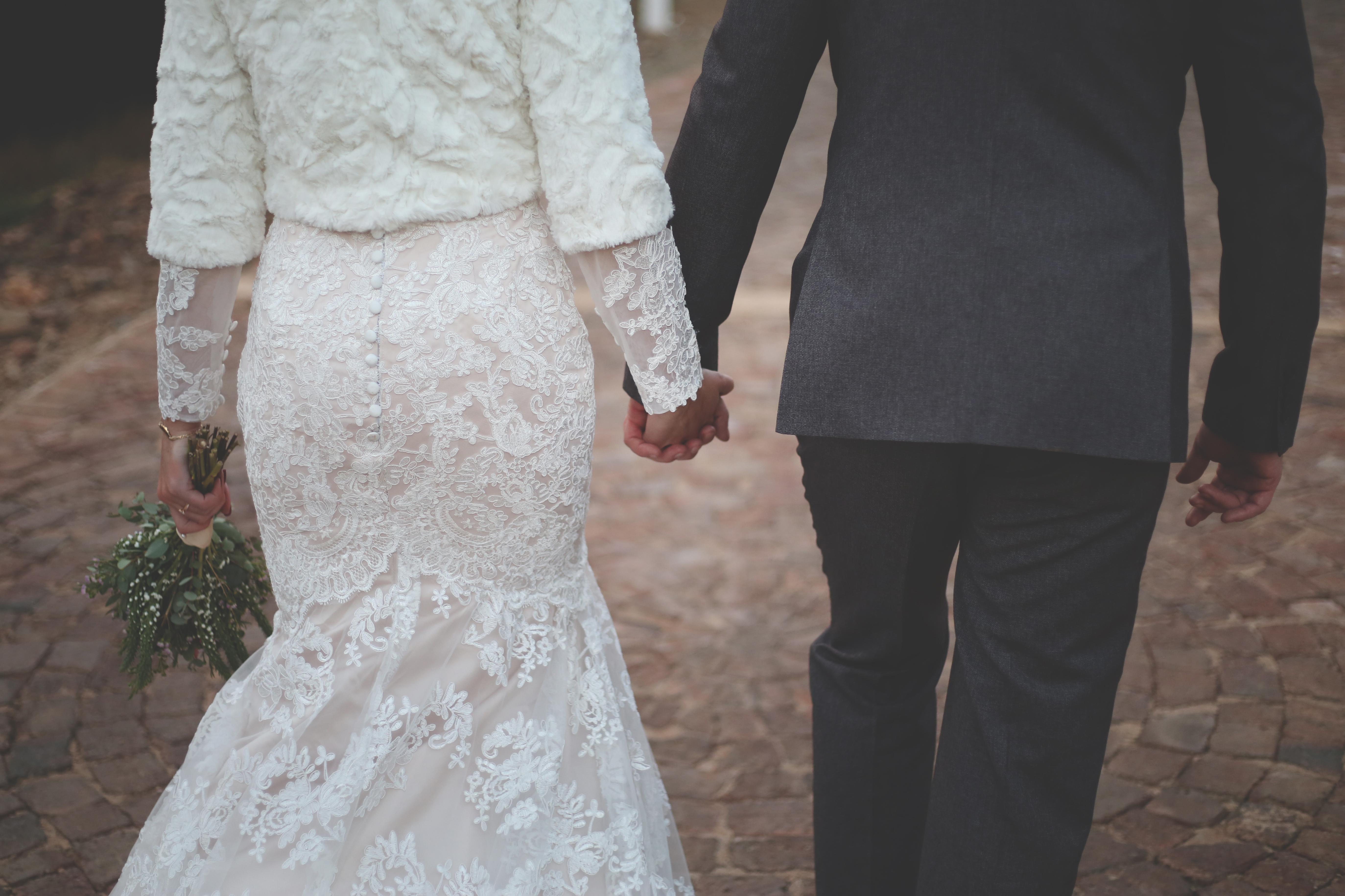 bruidspaar26gevolg...3