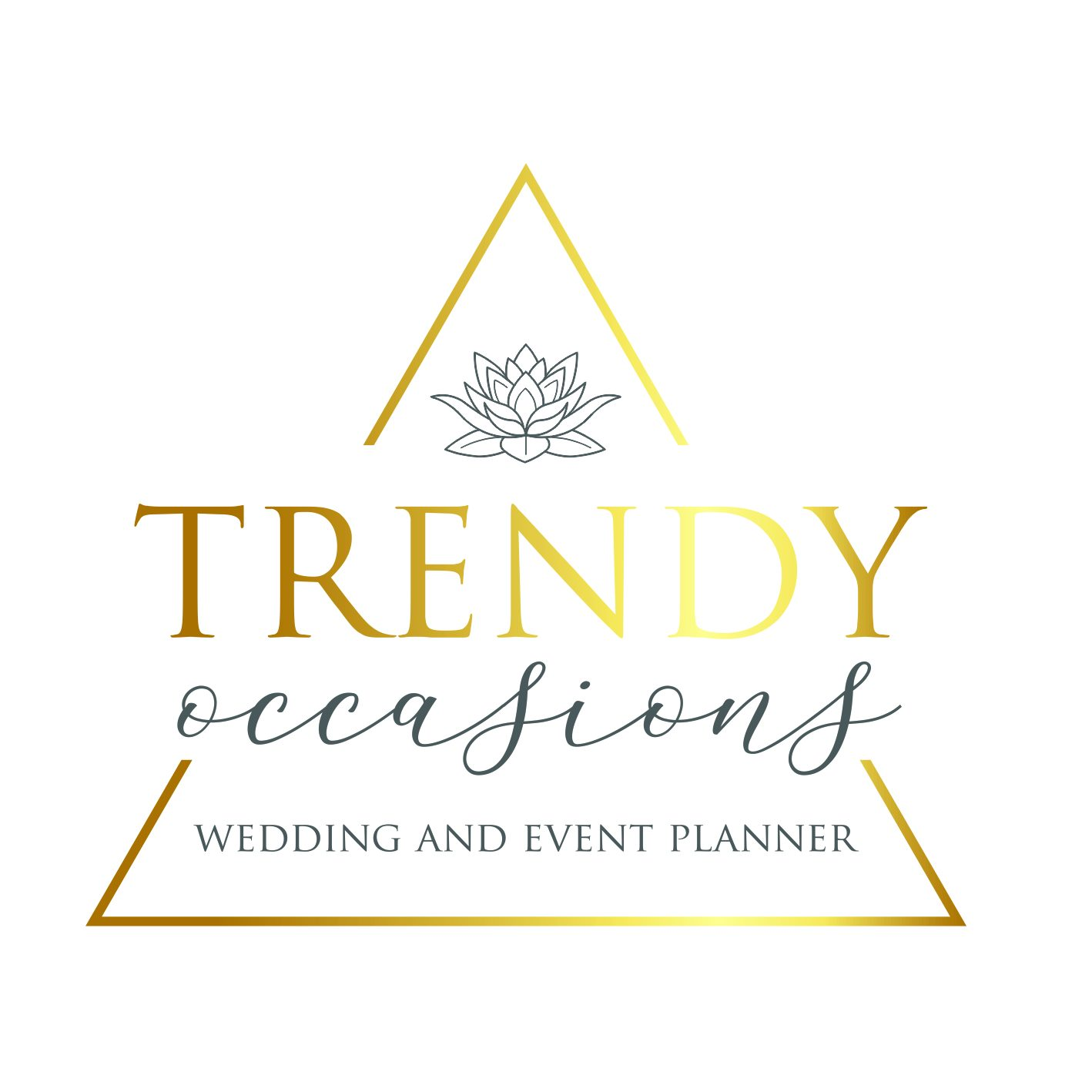 Trendy Occasions
